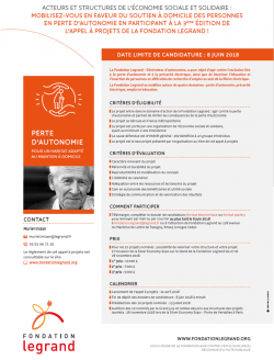 appelaprojets2018