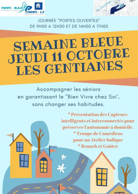 semaine-bleuejeudi-11-octobreles-gentianes