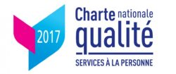 charte-qualite