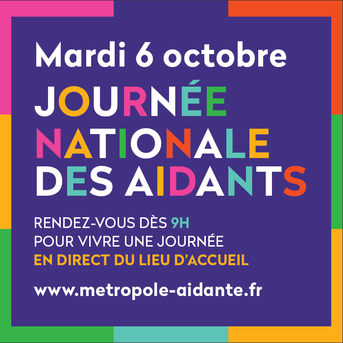 journee nationale des aidants programme